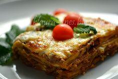 Z mojej kuchyne i fotoaparátu . Ale, Meat, Ethnic Recipes, Food, Lasagna, Cooking, Ale Beer, Essen, Meals