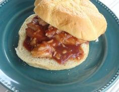 Leftover's Sauce Recipe | Just A Pinch Recipes