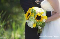 032 Jewish Wedding Ft Belvior Officers Club LepoldPhotography