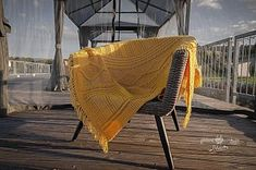 Obchod predajcu - Marcellinna deky / SAShE.sk Outdoor Furniture, Outdoor Decor, Hammock, Home Decor, Decoration Home, Room Decor, Hammocks, Home Interior Design, Hammock Bed