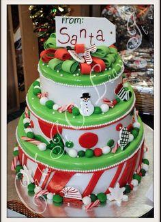 itorleaveitonline.files.wordpress.com/2011/02/christmas-craft-cake1