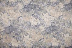 Mood Fabrics : New York Fashion Designer Discount Fabric   FP21378 Boathouse Floral Brocade