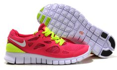 very cool and fashion look of shoes ,Nike free run 2 was said best ,i am gonna to try it out ,how you think