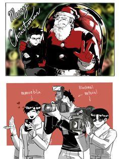 Superman X Batman, Batman Comics, Batman Robin, Superhero Family, Bat Family, Tim Drake, Marvel Funny, Funny Comics, Nananana Batman