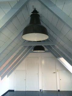 Slaapkamer Lampen op Pinterest - Slaapkamer Verlichting ...
