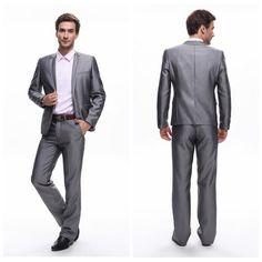 Top brand latest design coat pant men suit custom made men suits 2016#latest design coat pant men suit#suit