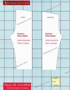 molde-pantalon-ninos-4-5