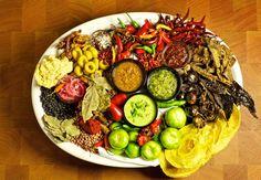 Tendințele care transformă piața alimentară mondială. - http://www.facebook.com/1409196359409989/posts/1495018050827819