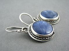 Hey, I found this really awesome Etsy listing at https://www.etsy.com/listing/232088972/jewels-of-the-pacific-silver-earrings