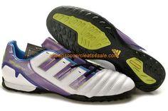 new concept 6c761 2ff2c Adidas Adipower Predator Soccer Cleats