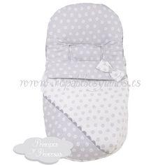 """Principes y Princesas.: Colección de paseo """"Osito"""": sacos bebé, bolsos de silla, sombrilla... Bugaboo, Baby Wearing, Baby Ideas, Backpacks, Sewing, How To Wear, Diy, Baby Things, Ideas"""