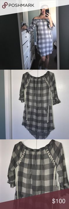 Dress to impress New with tags Dresses
