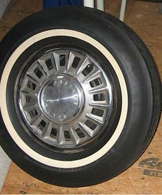 Pin By Michael D Stephens On Hubcaps And Wheels Ford Mustang Beautiful Car Wheel