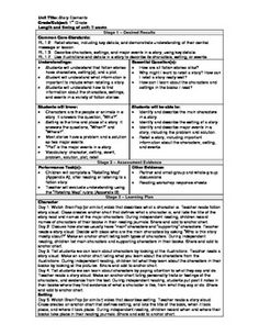The Odyssey UBD Unit Plan | Language Arts | Pinterest | Text file ...