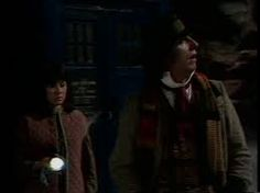Image result for dr who early years