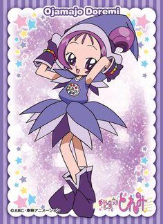 Waaaah!! Kawaii!!!! It's Onpu chan!!