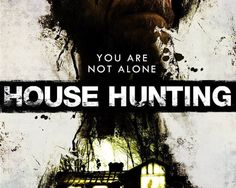 Also released as The Wrong House, House Hunting is really a very unique psychological thriller that fans of the genre won't want to miss. Streaming Movies, Hd Movies, Movies Online, Movie Film, Watch Free Full Movies, Full Movies Download, Mind Blown, Psychology, Hunting