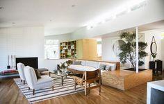 jessica-de-ruiter-living-room