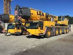 Mobile Crane Training in Balfour. LESCO TRAINING CENTRE we provide practical, quality training for earth moving machineries, practical. Co2 Welding, Argon Welding, Welding Courses, Pipe Fitter, African House, Safety Courses, Construction Safety, Drilling Rig, Electrical Installation