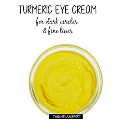 10 BEST BEAUTY BENEFITS OF TURMERIC