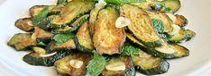 Zucchine-scapece-716x260.jpg (716×260)