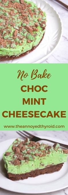 This one is for the choc mint lovers! Regular recipe and Thermomix instructions too!