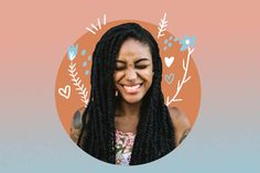 What does self-love actually look like? These tangible practices are easy ways to practice it and can help you learn how to love yourself over time.