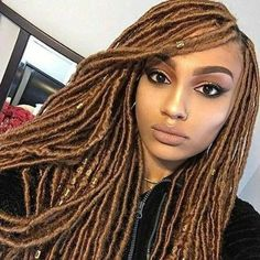 What are Volume Eyelash Extensions? – My hair and beauty Brazilian Wool Hairstyles, Faux Locs Hairstyles, New Natural Hairstyles, Crochet Braids Hairstyles, Ethnic Hairstyles, Black Girls Hairstyles, Short Hair Styles Easy, Short Hair Updo, Mohawk Hair