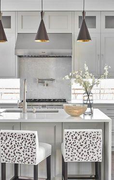 151 best white shaker cabinets kitchen design ideas images in 2019 rh pinterest com