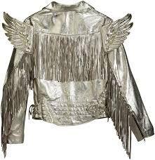 adidas animal jeremy scot t gold jacket - Google Search