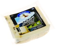 ''INAHOS'' dairy local products   Living Postcards - The new face of Greece