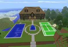 How to build a small chinese house in minecraft house how to build a small chinese . how to build a small chinese house in minecraft Minecraft Villa, Plans Minecraft, Minecraft Mansion, Minecraft Houses Blueprints, Minecraft City, Minecraft House Designs, Minecraft Construction, Amazing Minecraft, Cool Minecraft Houses