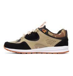 Kalis Lite SE Shoes 191282262627 | DC Shoes Baskets, Mens Skate Shoes, Skateboard, Camo, Converse, Nike, Sneakers, Shoe Game, Shoe