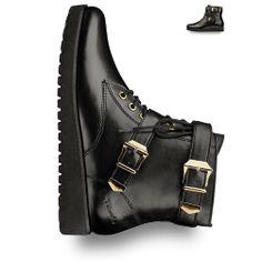 Tamaris - Schuhe
