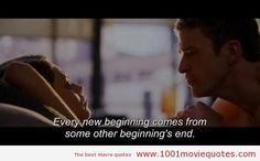 1001 Movie Quotes - The Best Movie Quotes. We speak Movie Quotes Best Movie Quotes, Tv Show Quotes, Film Quotes, Funny Quotes, Friends With Benefits Movie, Interesting Facts About Humans, Beginning Quotes, Loss Quotes, Movie Lines