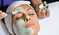 A Moroccan bath, full body massage & a facial, sounds like complete indulgence, doesn't it? Facial Treatment, Body Treatments, Beauty Guide, Beauty Hacks, Bridal Tips, Facial Massage, Spa Facial, Face Facial, Facial Masks