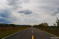Panamá Roadtrip