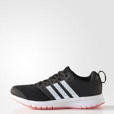 43870185d2c adidas - Tênis Madoru Feminino Adidas Mulheres