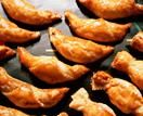 What is the difference between puff pasty, fillo pastry and shortcrust pastry? | Australian Women's Weekly