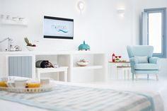 Hotel Maregio Suites, Oía, Greece - Booking.com