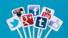 Social Media Marketing...!   Boundless Technologies has always had the excel over most of those organizations who claim effective social media marketing in Dubai due to the proven results of marketing on social media and showed full expertise in Facebook marketing, Pinterest promotions, Tumblr blogging, maintaining linked-in portfolio and other social media #services for Dubai based clients..  Contact Us! 971 564067797, 971-043350229. Do visit for more information: https://goo.gl/CqoTHN