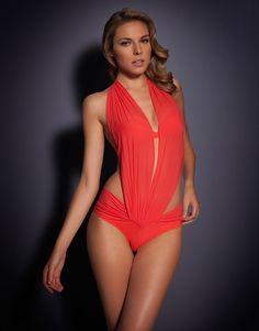 616e934d8b Adsgehw2 Red Swimsuit