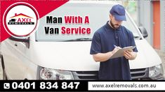 We are based leading that's a complete and affordable solution to all your needs. Call on 0401 834 847 or visit us. Perth, Brisbane, Melbourne, Gold Coast, How To Remove, Van, Australia, Vans