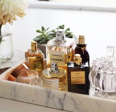 How To Layer Your Perfumes For A Stunning Signature Scent - Sporteluxe Global