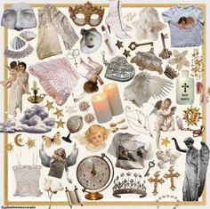 angel eyes by abba! Grunge Fashion, Retro Fashion, Vintage Fashion, Classy Aesthetic, Aesthetic Fashion, Fashion Angels, Greek Gods And Goddesses, Princess Aesthetic, Whimsical Fashion