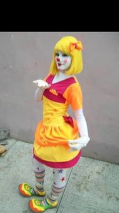 7093 best clown images on pinterest in 2018 clowns drawings and