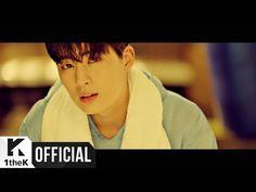 (409) [MV] UP10TION(업텐션) _ Runner(시작해) - YouTube