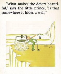 The Little Princeoriginal Title Le Petit Prince Written By Antoine De Saint