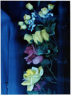 Mayumi Hosokura – Crystal Love Starlight » British Journal of Photography
