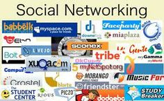 10 Tips For Effective Social Networking to Build Your Business